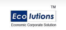 Ecolutions Outsourcing Pvt Ltd